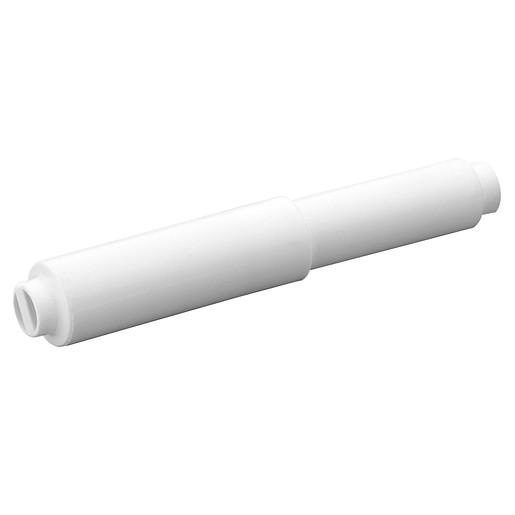 Contemporary Glacier Paper Holder - Roller Only
