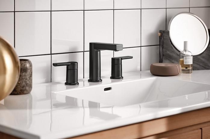 Browse Bathroom Faucets