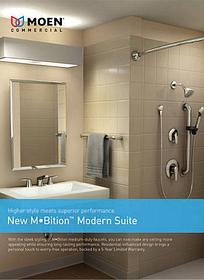 M-Bition™ Modern Suite