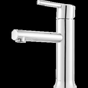 84770 Chrome Align Faucet