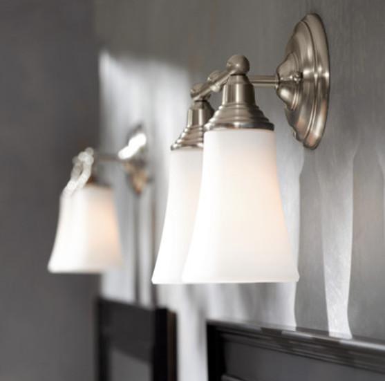 Bath Lights