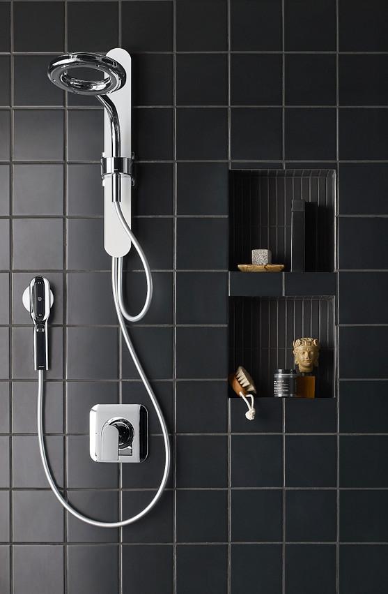 Nebia Spa Shower