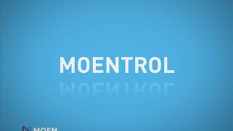 Moentrol Valve Video