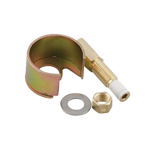 Moen Extension Kit