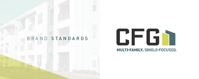 Cleveland Faucet Group Brand Standards PDF