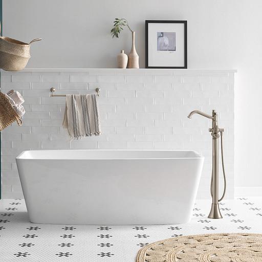 Fabulous Bath
