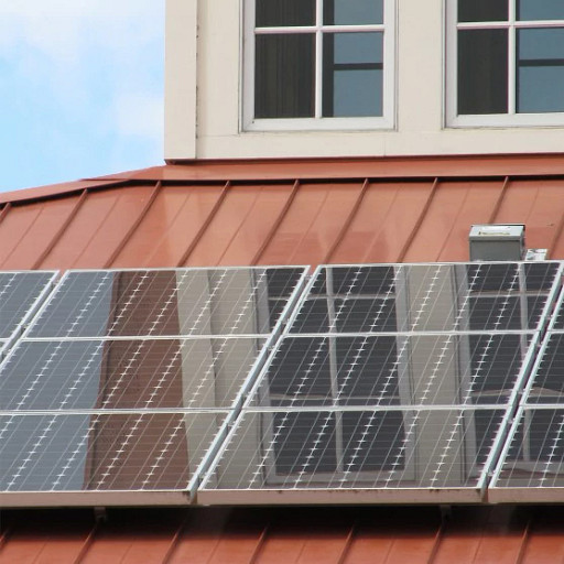 Now Is the Time for Zero Energy Homes
