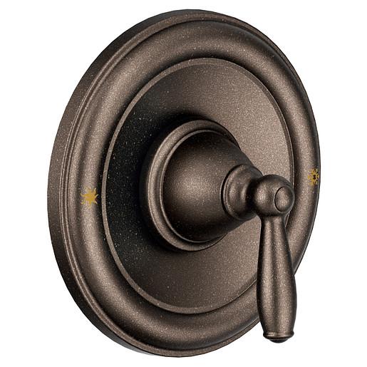 Brantford Oil rubbed bronze Posi-Temp® Valve Trim