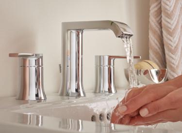 Genta Bathroom Faucets