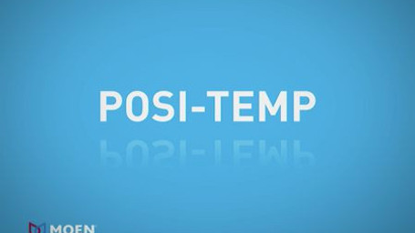 How To Install Posi-Temp Valve 2570