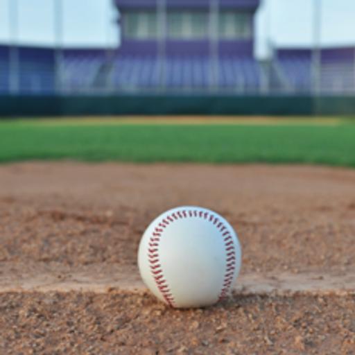 The World of Little League: South Williamsport, Pennsylvania