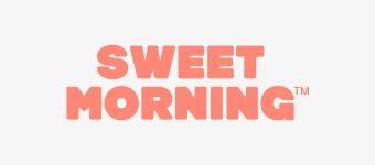 INLY Sweet Morning Scent Logo