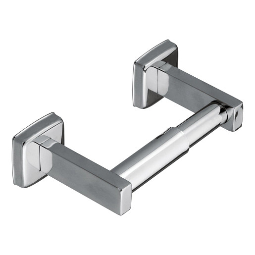 Stainless Steel Stainless Toilet Paper Holder