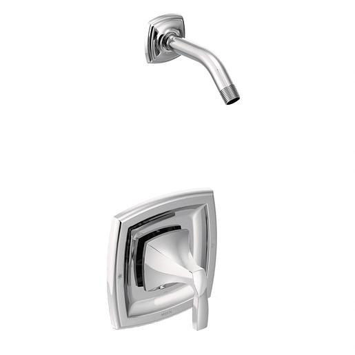 Voss Chrome Posi-Temp® shower only