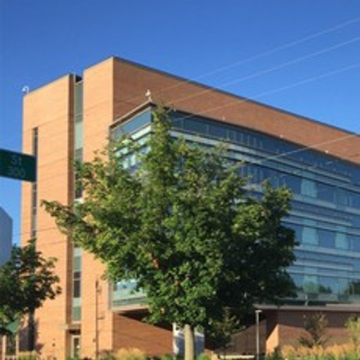 St. Elizabeth Hospital: Appleton, Wisconsin