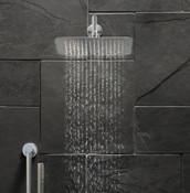 About Moen - Shower