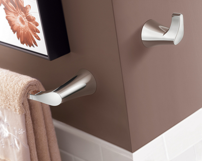 Bathroom Accessories are More Than Just Accents