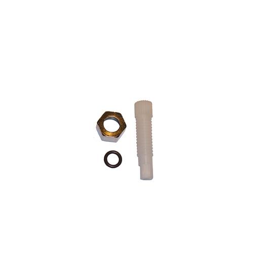 Moen Handle Adapter Kit