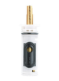 Model 1222 For One-Handle Posi-Temp® Valves