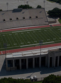 Fort Worth TX Schools