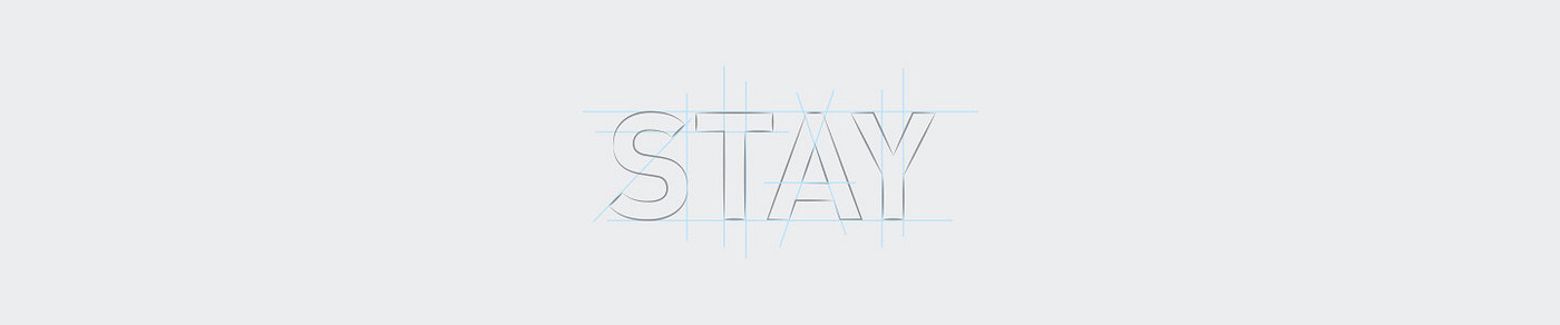 Project Gallery Stay