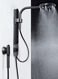 Nebia Spa Shower Innovation