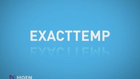 How to Install ExactTemp Valve S3371 Video