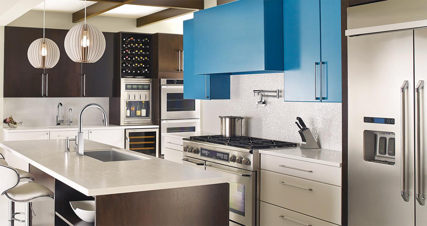 STo Chrome One-Handle High Arc MotionSense Pulldown Kitchen Faucet S72308EC