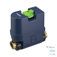 """Flo by Moen 3/4"""" Smart Home Water Monitoring And Leak Detection System"""