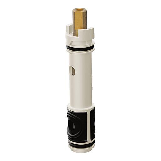 Cartridge 1200 or 1225 Single Handle Replacement Cartridge