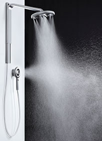 Nebia Spa Shower