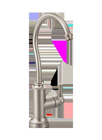 Sip Faucets