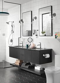 Art Deco Design Trend