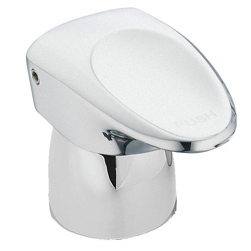 Commercial Handle Kit For Metering Faucet