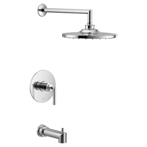 UTS32003EP - Arris Chrome M-CORE 3-Series Tub/Shower
