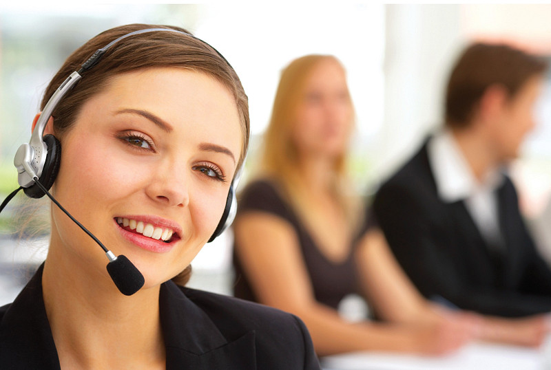 CFG Customer Service Call or Contact Form