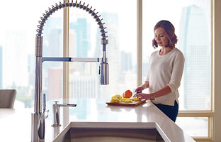 Your most commonly asked kitchen remodeling questions