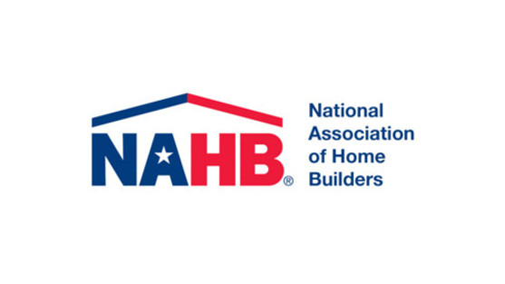 National Association Home Builders Water Conservation Partnerships