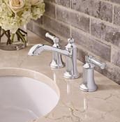 Turn your average bathroom into a luxurious bathroom