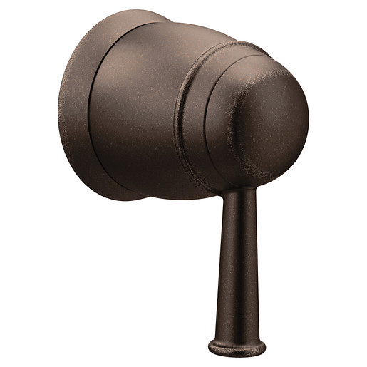 Belfield Oil Rubbed Bronze Volume Control Trim