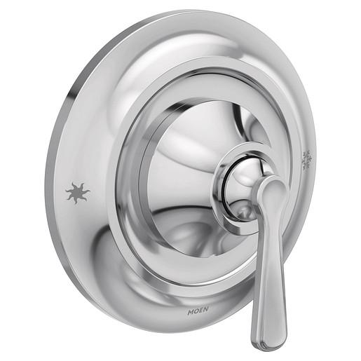 Colinet Chrome Posi-Temp® valve trim
