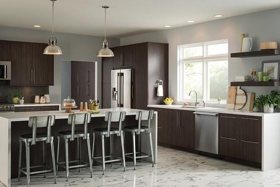 Kitchen Roomshot