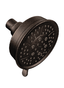 Browse Bronze Shower & Spa products