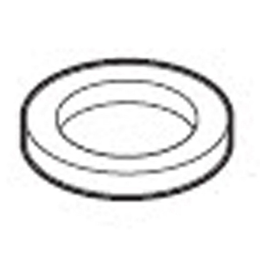 Commercial Gasket