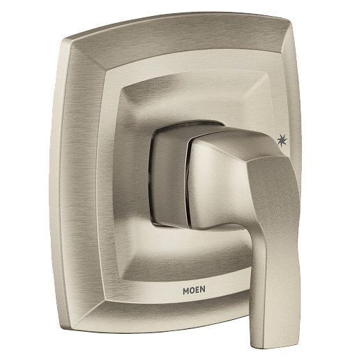 Voss Brushed Nickel M-CORE 2-Series Valve Only