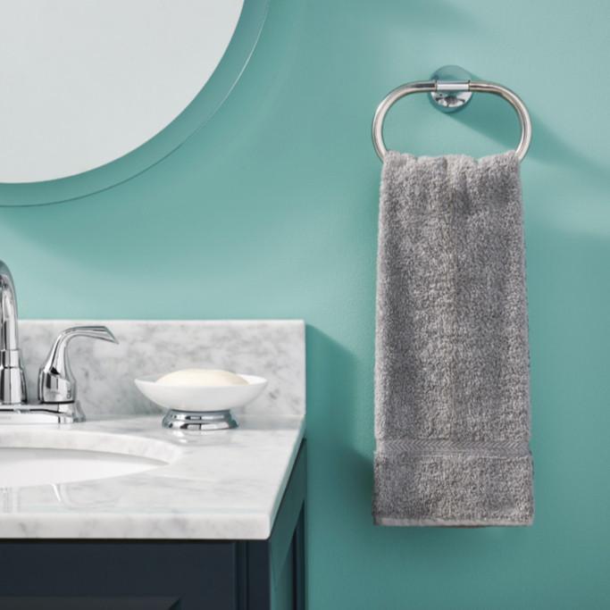 Idora Towel Ring