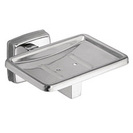 Stainless Steel Stainless Soap Holder