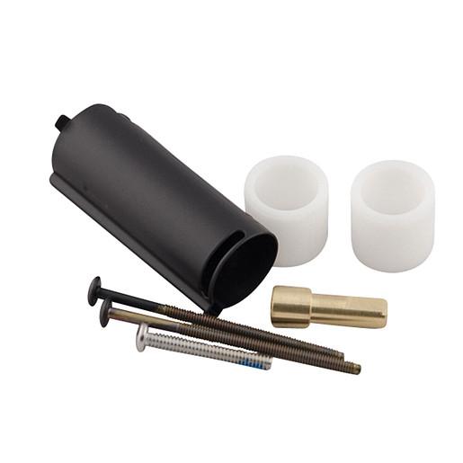 Moen Wrought iron Extension Kit