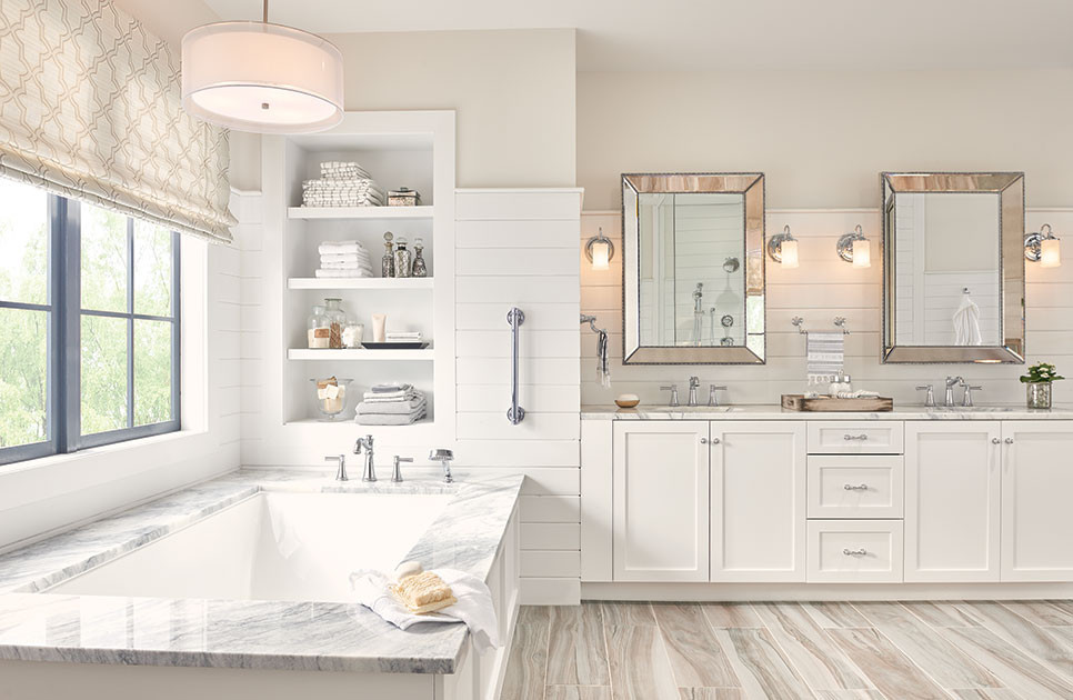 Moen Bath