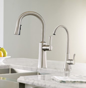 Sip Kitchen Water Filter Faucets